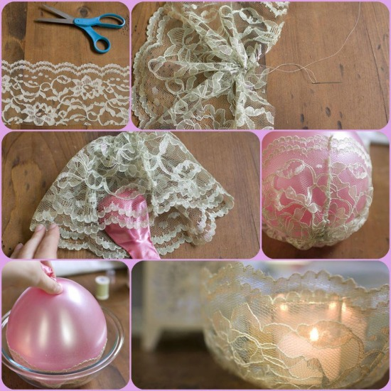 DIY-Simple-Lace-Candle-Holder.jpg