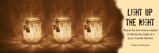 lace-candle-holder.jpg