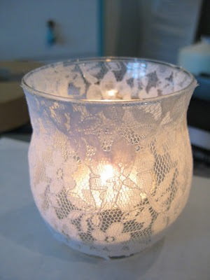 Life Designed Lace Candle Holder 5.JPG