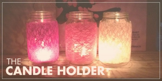 700x350-candle-holder.jpg