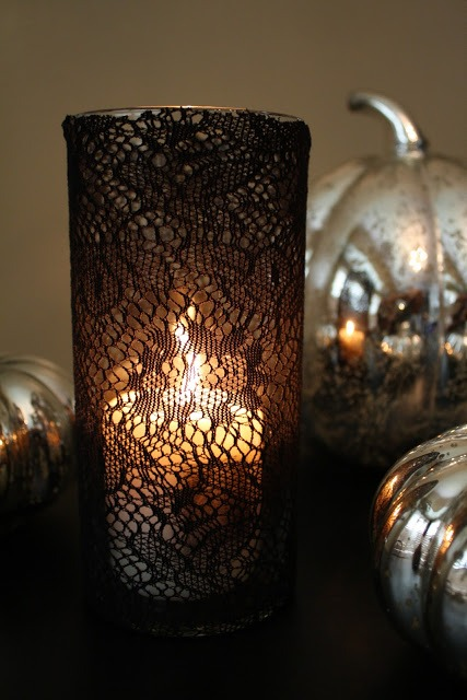 Black Lace Candle 1.jpg