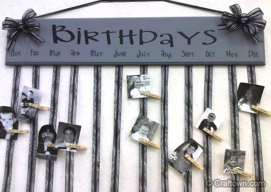 m550xm500__Birthdays.jpg