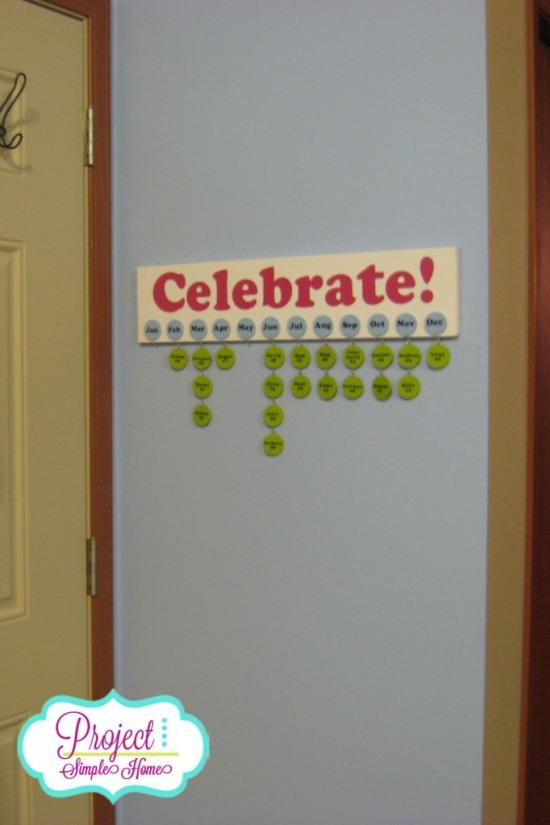 After-Birthday-Board-682x1024.jpg