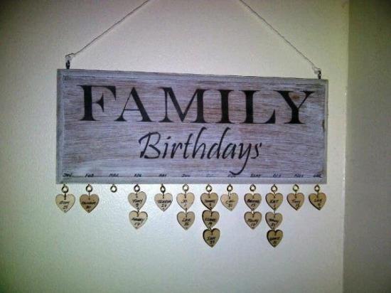 family-birthdays.jpg
