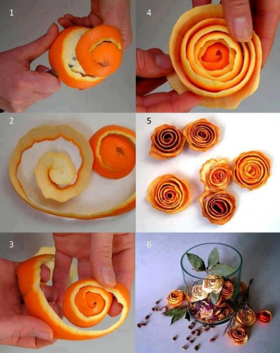 Orange-Skin-Flower.jpg