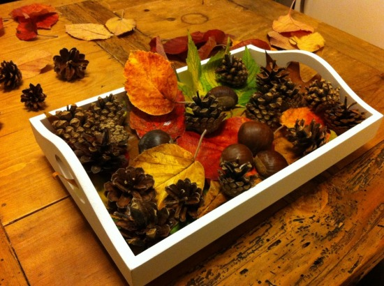 DIY-fall-decoration1-1024x764.jpg