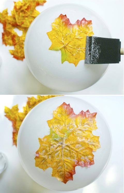diy-leaf-bowls31 (1).jpg