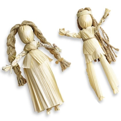 corn-husk-dolls-craft-photo-420-FF1100ALM4A01.jpg
