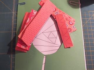 csináld_magad csomagolás dekoráció iskolakezdés papír pritt