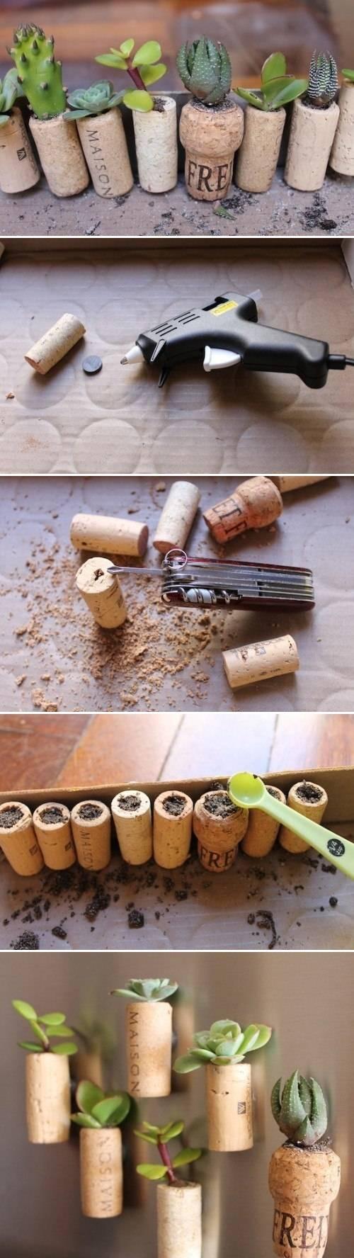 DIY-Wine-Cork-Garden.jpg