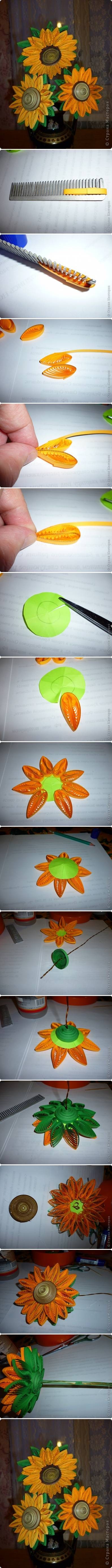 DIY-Quilling-Sunflower.jpg