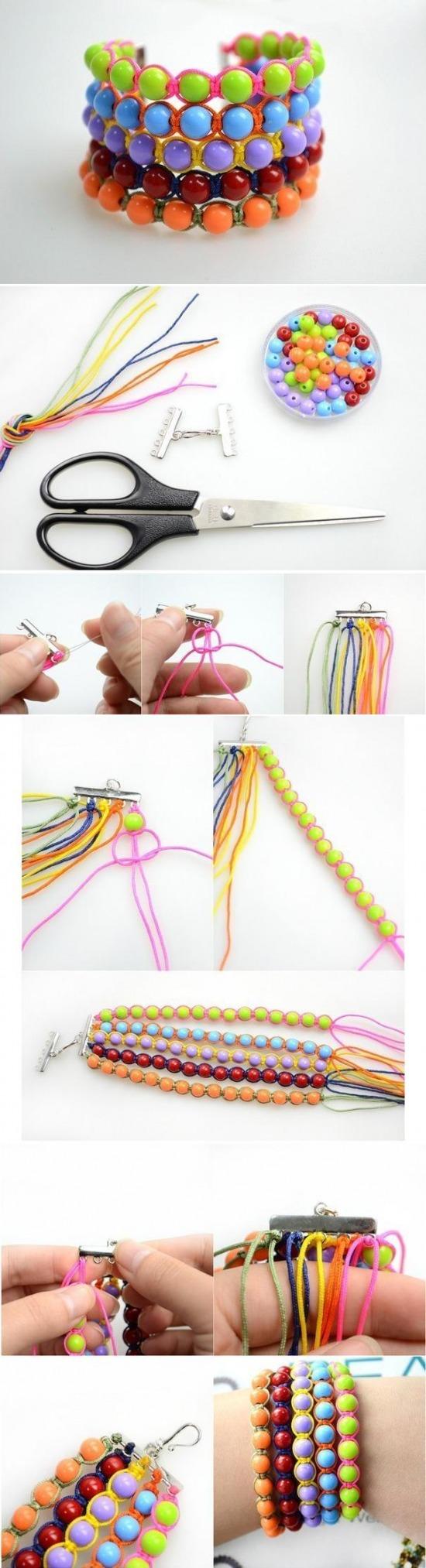 DIY-Quick-Beads-Bracelet.jpg