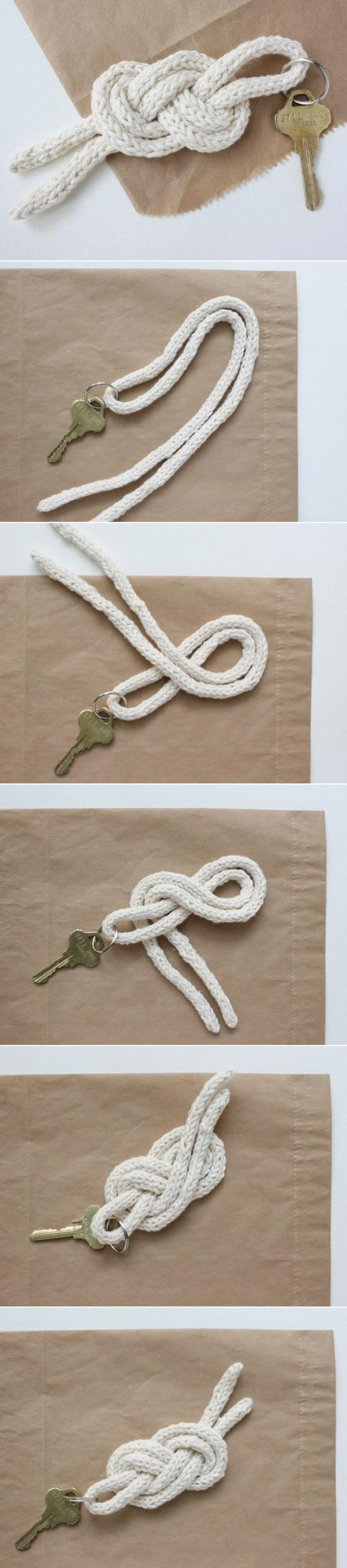 DIY-Easy-Knot-Key-Holder.jpg