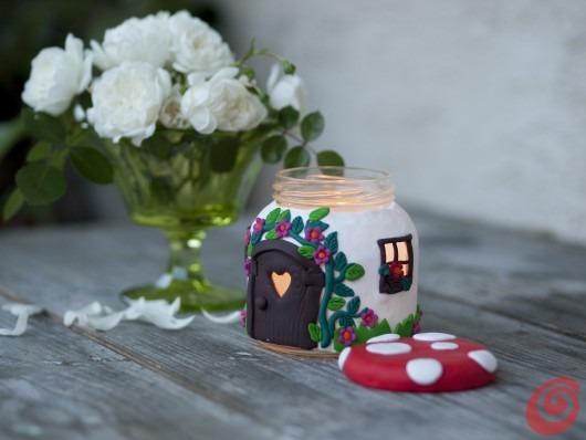 sveča goba 16.jpg