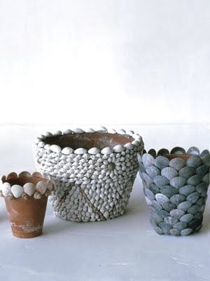 decorating-pots.jpg
