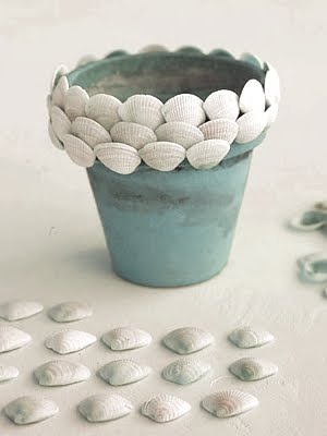 shell covered pots.jpg