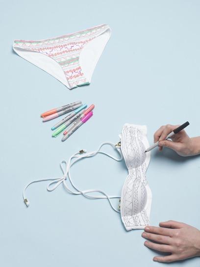 printed-fringed-bikini-05.jpg