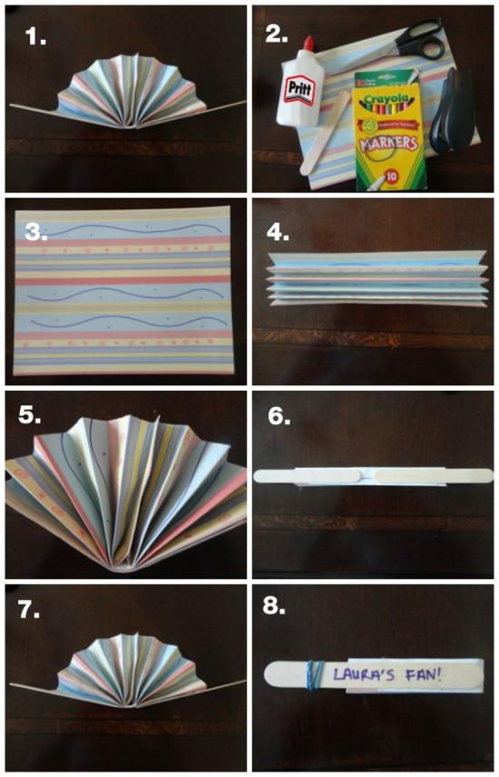 PicMonkey Collage_2.jpg