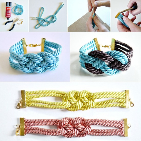 knotted-cord-bracelet-collage.jpg