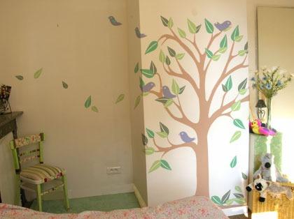 Tree-room-pale.jpg