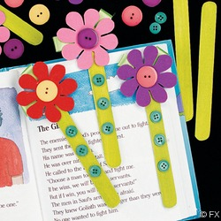 spatulaflower_bookmark_craft.jpg