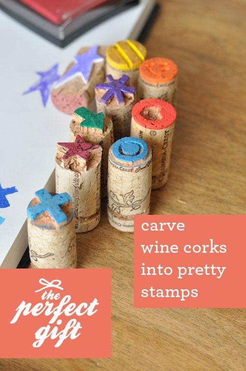 Cork-Stamps-.1b.jpg