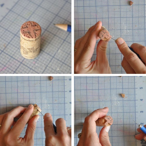 Cork-Stamps-2.jpg