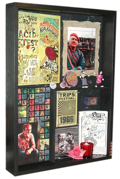 kesey-shadow-box.jpg