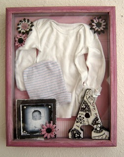 Annelie's Shadow Box.jpg