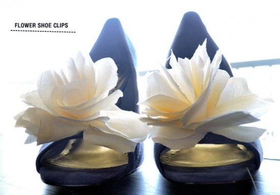 flower-shoe-clips-01.jpg
