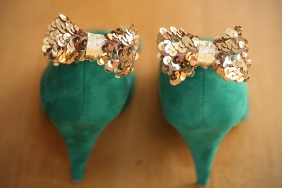 sequined-shoe-clips.jpg
