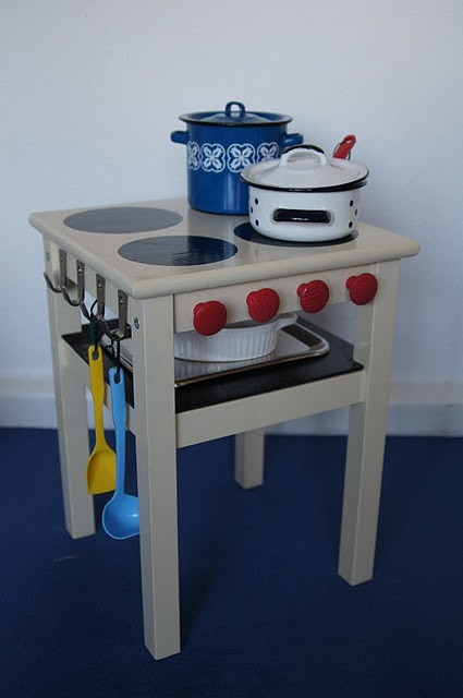 upcycled-play-kitchen.jpg