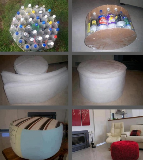 plastic-bottle-art-designrulz-cover.jpg