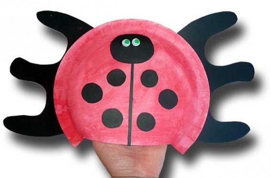 plate-ladybird-puppet-4.jpg