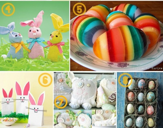 last_minute_easter_ideas_1.jpg