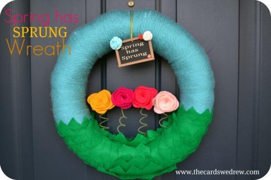 SpringHasSprungWreath.jpg