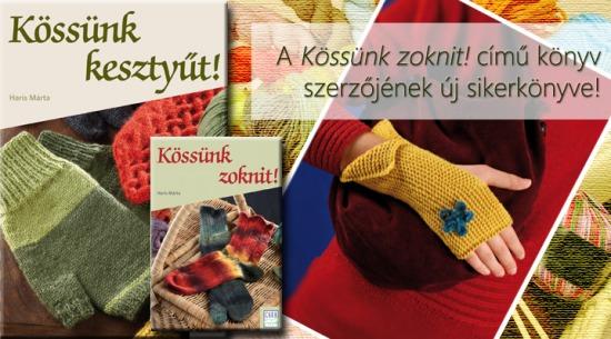 kossunk kesztyut_banner.jpg