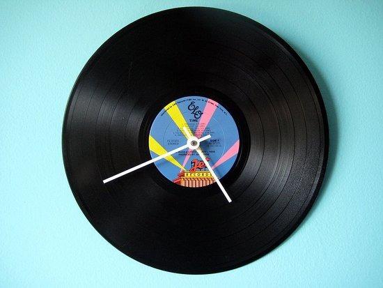 record-clock.jpg