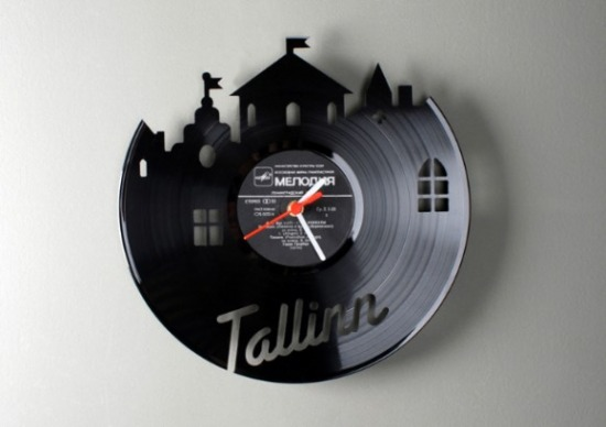 City-Vinyl-Clock-580x410.jpg