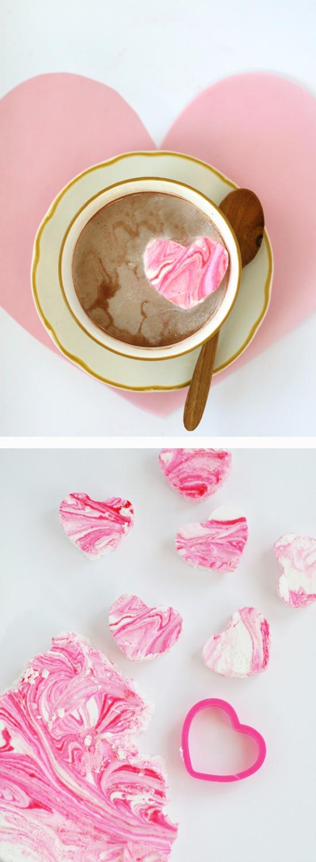 marshmallows1.jpg
