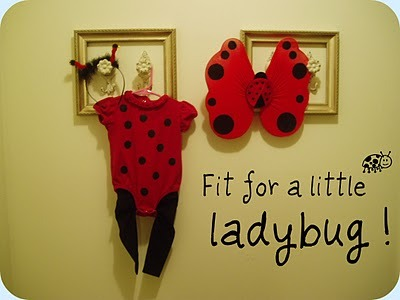 Ladybug Costume 1.jpg