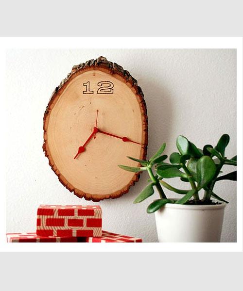 wood24.jpg