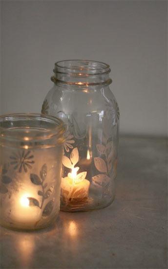 Etched_Mason_Jar_Candleholders.jpg