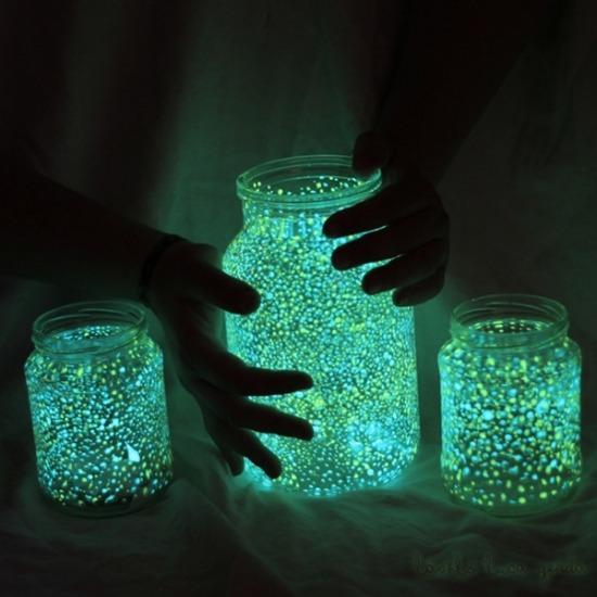 glowingjar(1).jpg