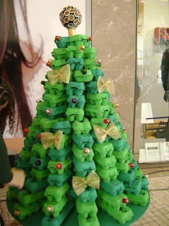 DIY-christmas-trees-15.jpg
