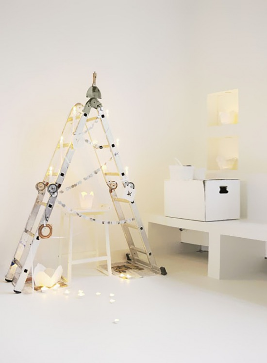 DIY-christmas-trees-38.jpg