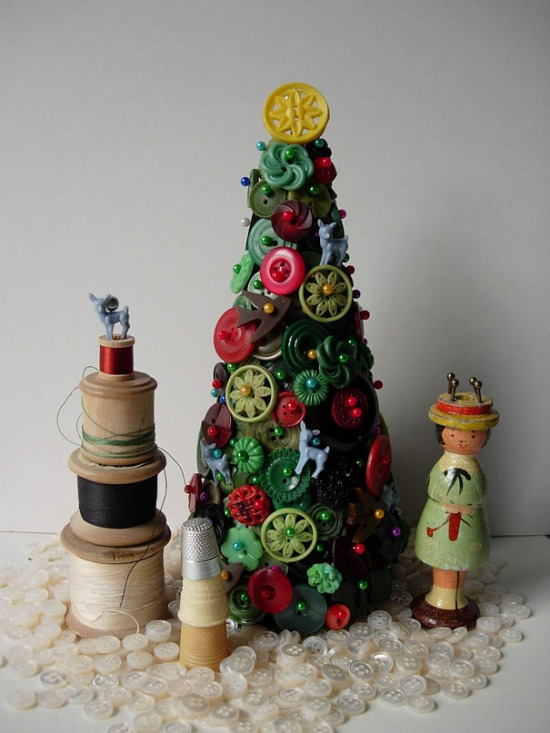 DIY-christmas-trees-16.jpg