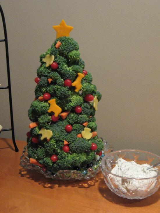 DIY-christmas-trees-28.jpg