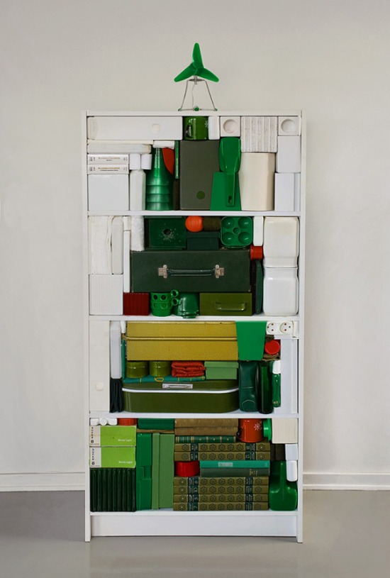 DIY-christmas-trees-5_1.jpg