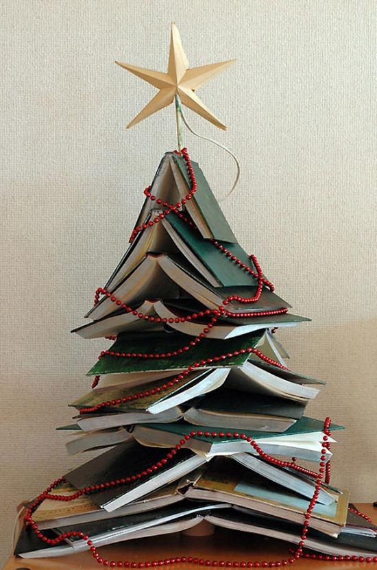 DIY-christmas-trees-7-1.jpg